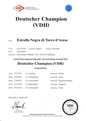 Champ2016